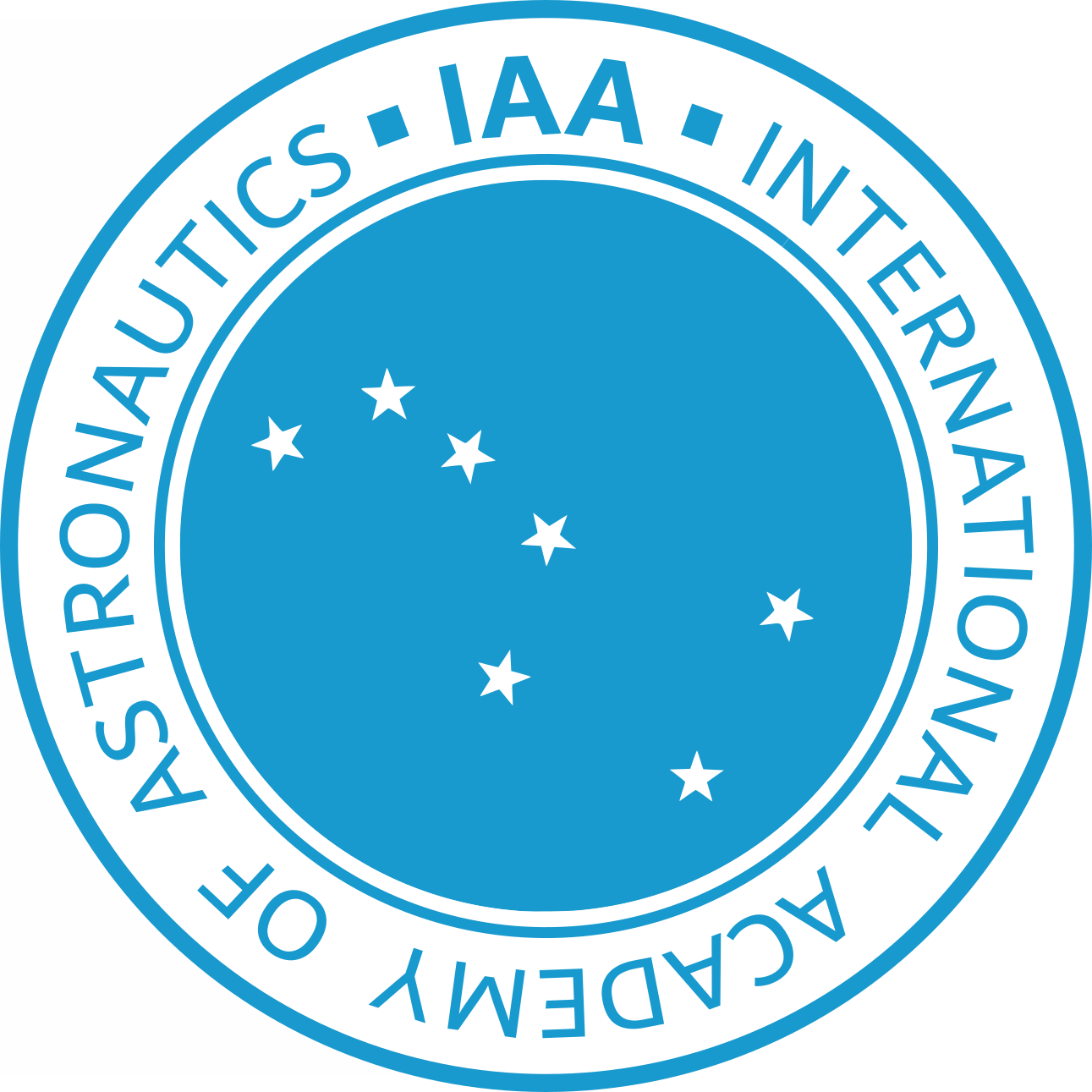 IAA Events